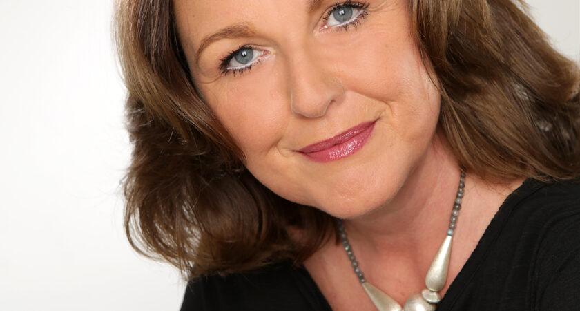 Martina Phillips
